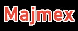 majmex